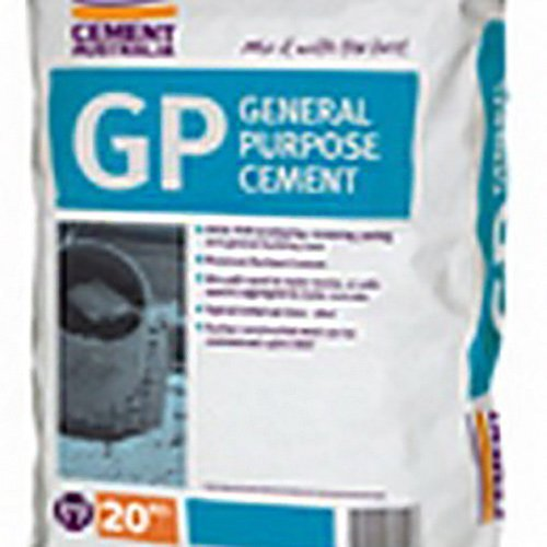 general purpose cement mix