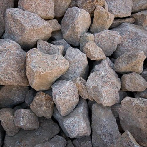 rocks for garden beds ideal for borders or used as feature rocks in garden beds rocks gravel north qld cairns raw materials
