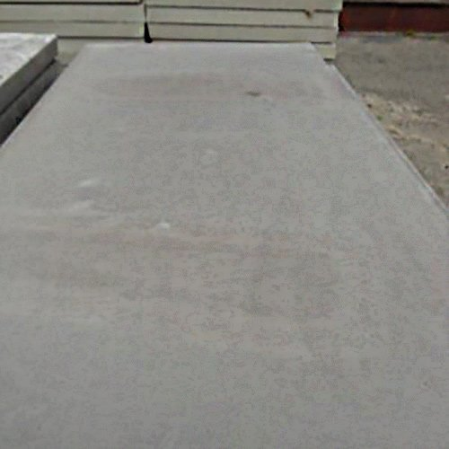 pavers concrete products