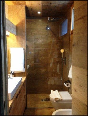 vetrate per bagno, pavimenti in vetro