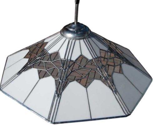 lampadario design, vendita lampadari