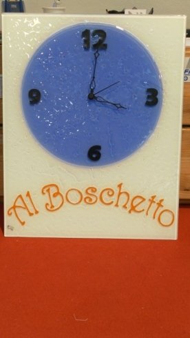 orologi moderno, orologi design