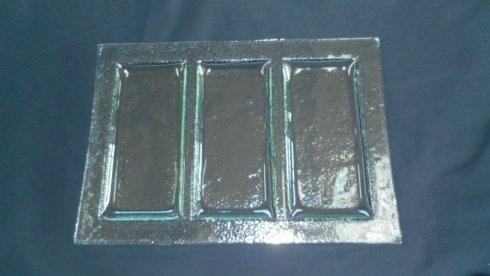 oggettistica in cristallo, oggettistica in vetro