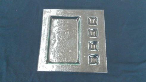 oggetto di design, oggetto di design in cristallo