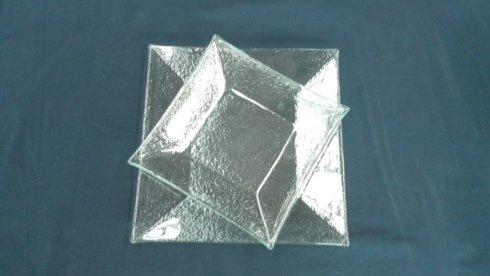 accessori in vetro, decorazioni in vetro