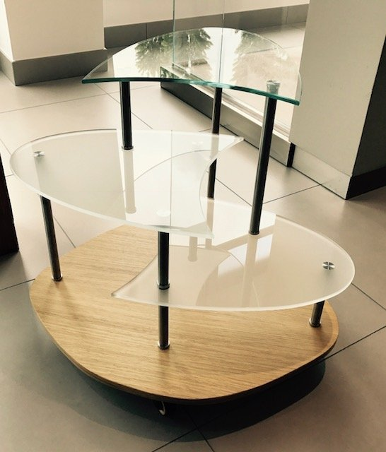 Tavoli e tavolini sondrio givrem - Tavoli e tavolini ...