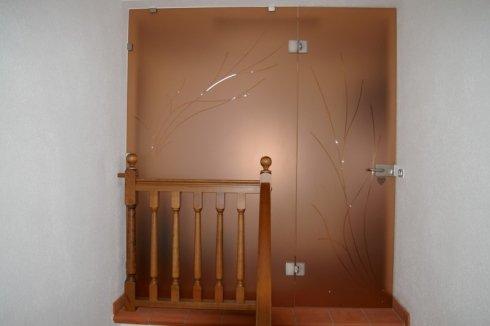 realizzazione decorazioni, lavorazione vetro