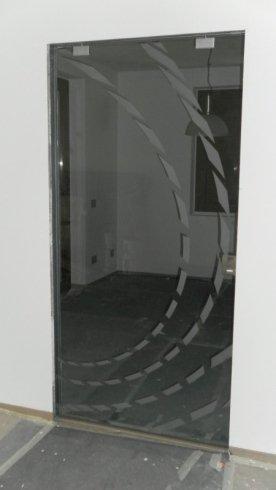 specchio moderno, specchio design
