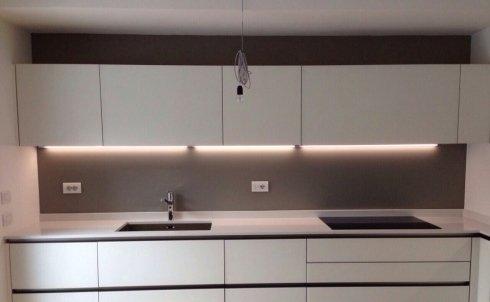 Retrocucina sondrio givrem - Pannelli per retro cucina ...