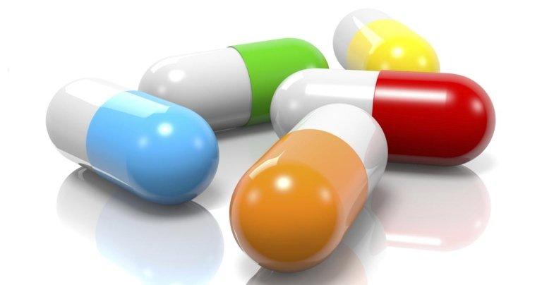 farmaci da banco