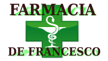 farmacia de francesco