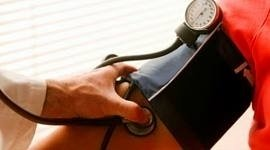esami pressione, prodotti per fitoterapia, controllo pressione