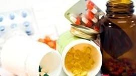 erbe medicinali, ginocchiere, prodotti ayurvedici