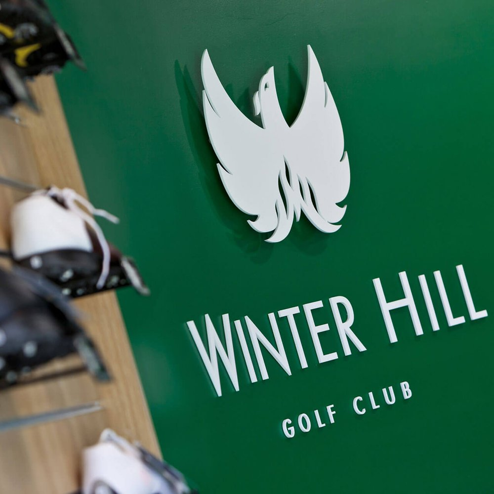 winter hill logo
