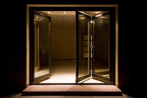 Vetreria abbiategrasso milano vetroabbiatense - Sostituzione vetri finestre ...