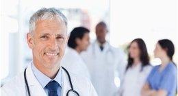 terapie per l'ipertrofia prostatica, tumori alla prostata, tumori dell'apparato urogenitale