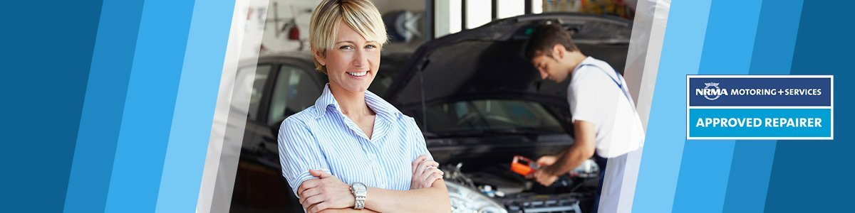 Mechanic who provides car servicing in Canberra