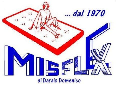 mis flex - logo