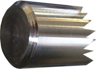 Pezzi per auto realizzazione cilindri