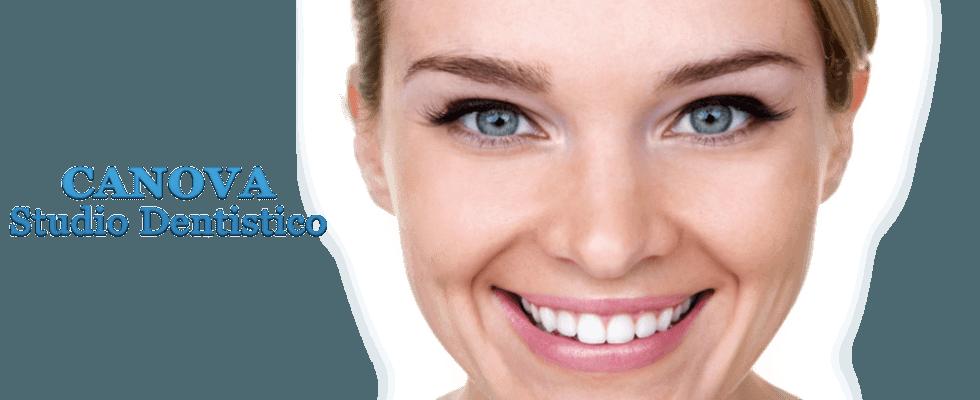 studio dentistico canova