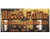 Oleificio Failla Carini