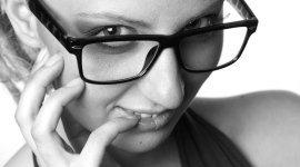 montatura occhiali, occhiali alla moda, occhiali da lettura
