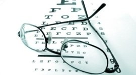 occhiali, esame visivo, montatura