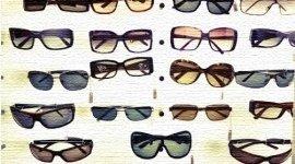 lenti a contatto, occhiali da vista, occhiali da sole