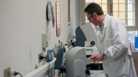 ipermetropia, analisi della vista, esame vista