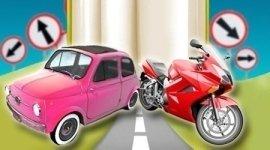 corsi per patente moto