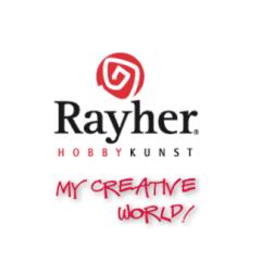 I prodotti Rayher per l
