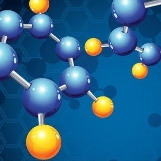 biologia genetica, biologia molecolare