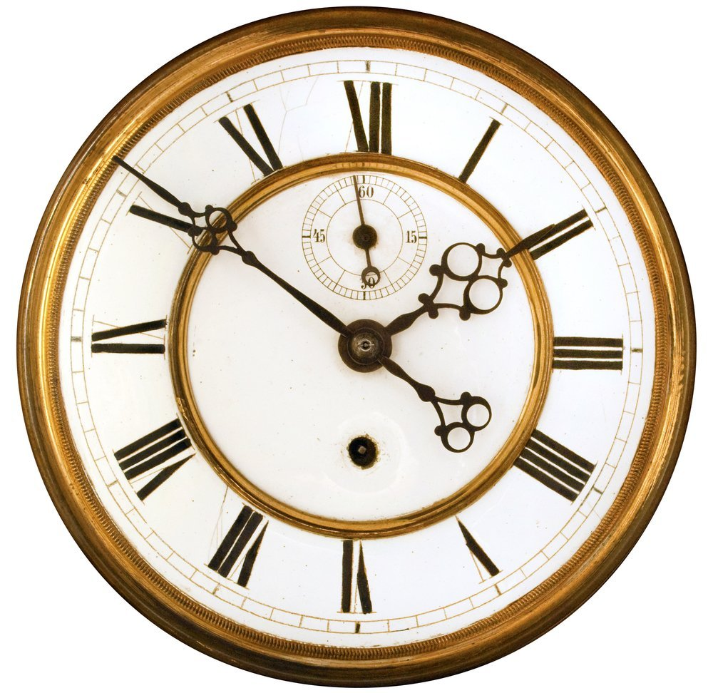 Home welcome to cambridge antique clock repairs for the care and repair of fine clocks amipublicfo Images