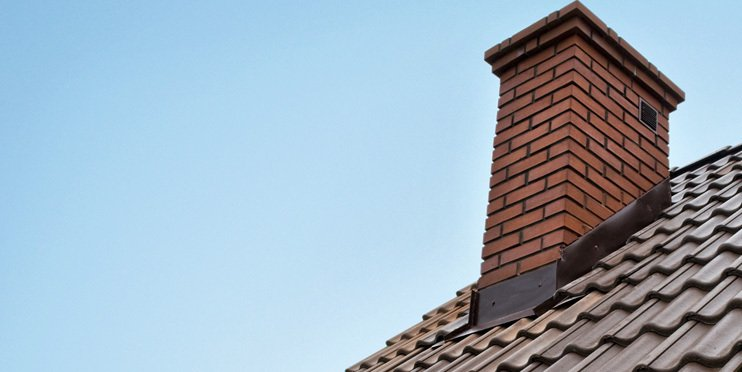 Abbey Road Chimney Specialists Chimney Sweep