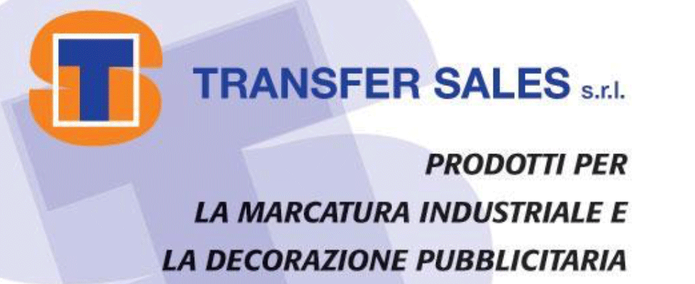 transfer sales
