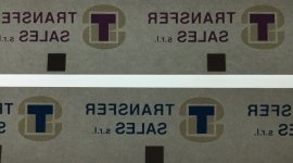 stampa di etichette, applicatori di etichette