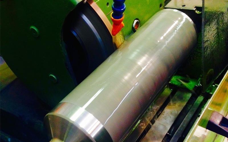 optimization of mechanical parts