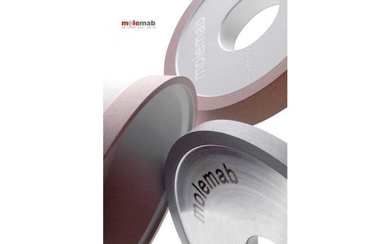 diamantatura parti meccaniche