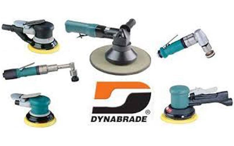 mechanical component treatment
