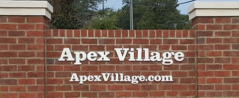 Dog Grooming Apex, NC