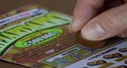 vendita lotterie istantanee