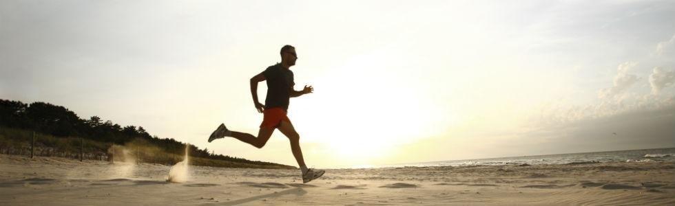 ausili per corsa