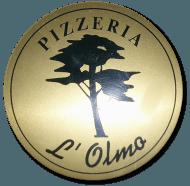 Pizzeria L'Olmo