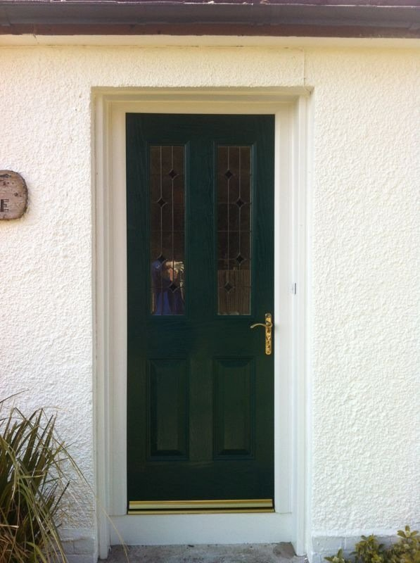 Composite door Harburn West Lothian & Composite Doors Edinburgh Livingston \u0026 Lothians UK - JBC Pezcame.Com