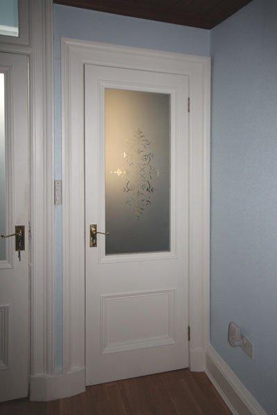 Hardwood Doors Livingston Edinburgh Amp Lothians Uk Jbc