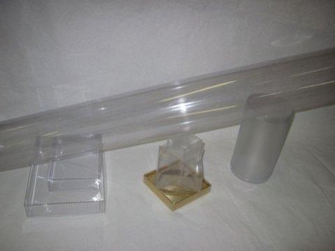 scatole per profumi