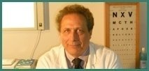 Dott. Marcello Manzuoli