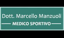 dottor manzuoli marcello - medico sportivo