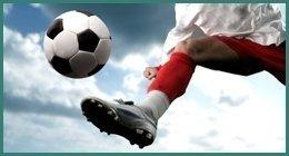 medico sportivo