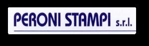 PERONI STAMPI srl - Castegnato (Brescia)